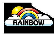 Rainbow Dealers Log In
